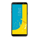 Samsung J810m Galaxy J8 64gb