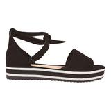 8031b2c14 Sapatos > Sandalias e Chinelos | Loja do Som - Shopping, Música ...