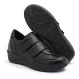 a6c794177 Outros > Feminino Sapato Tênis Couro | Loja do Som - Shopping ...