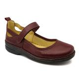 942aac81243e6 Outros Sapatos > Doctor Shoes   Loja do Som - Shopping, Música ...