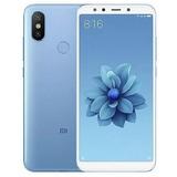 Smartphone Xiaomi Mi A2 4gb 64gb Dual Sim Tela 5 99   Global
