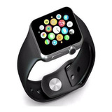 Smartwatch A1 Relógio Bluetooth Celular Android iPhone Ios