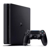 Sony Playstation 4 Slim 1tb Hits Bundle: Days Gone detroit: Become Human tom Clancy s Rainbow Six Siege Deluxe Edition Jet Black