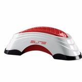 Suporte De Roda Dianteiro Elite Su Sta Para Treino 919794f14a049