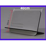 Suporte P  Leitura Suporte Para Tablet Livro 40x30