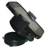 Suporte Universal Veicular Celular Telefone Smartphone