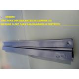 Suporte Vidro Canaleta Porta Caminhão Gm C60 D60 D70 64   84