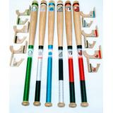Tacos De Baseball Times Suporte Personalizado 69758bc5b2687