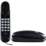 Telefone Fixo K100 P  Mesa E Parede   Keo