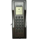 Telefone Kxt2006 Mesa Armazena Ligações E Chamadas   Co053