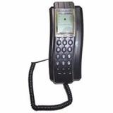 Telefone Maxtel Bina Identificador Chamadas Kxt 1006