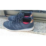 8b9379c0a Tênis New Balance 420 | Loja do Som - Shopping, Música, Vídeos e ...