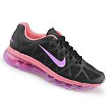 6ebd01f9ebc Tênis Nike   Air Max 360 2011
