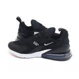 025e29f3a0 Running > Tênis Nike Air Feminino | Loja do Som - Shopping, Música ...