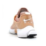 c411952c96 Running > Tênis Nike Feminino Air | Loja do Som - Shopping, Música ...
