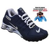 c0f511798 Nike Shox Running Infantil | Loja do Som - Shopping, Música, Vídeos ...