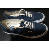 b214a9b34a27a Vans > Tênis Vans Authentic Era | Loja do Som - Shopping, Música ...