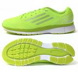 Tênis adidas Adizero Feather 3 Masculino Running Original nf 2291d698342f0