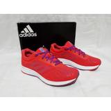67a1f0dded4 Tênis adidas Mana Bounce Feminino N 34 Novo original