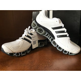 c0d4ad8b27 Tênis adidas Masculino Ambition 3 Original Corrida