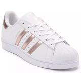 001a61695b Tênis adidas Superstar Foundation Original Importado
