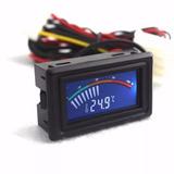 Termometro Digital Reservatório Water Cooler Dc5v 25v   Leia