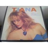 Tiana   Freestyle Miami   Funky Melody  Album Raro