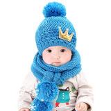 Toucas Chapéu E Cachecol De Inverno Lã Criança Infantil ac7bc545549