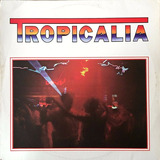Tropicalia Coletânea Funk Black Anos 80 T  Ski Valley
