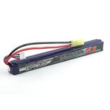 Turnigy Nano tech Lipo 1300mah 3s 25~50c  Aeg Mini Tamiya