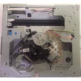 Unidade Otica Hop 1200w b C  Mec  Completo Original