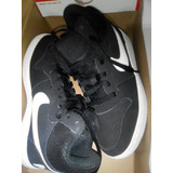 7971fb542db6d Basquete   Nike Vendo Tenis Nike
