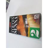 Vhs Ayrton Senna Video 2 Isto É   Vitorsvideo