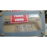 Vidro Externo Porta Lava Louças Brastemp Blf08 W10344870