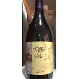 Vinho Chileno Montes Folly Caixa Com 6 Unidades