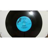 Vinil Savour Tears Freestyle Miami Bass Funk Melody Ft1111