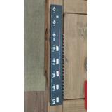 Voodoo Lab Pedal Switcher Px 8 Plus