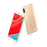 Xiaomi Redmi S2 Global 3gb 32gb   Capa  Película De Brinde