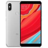 Xiaomi Redmi S2 Global 3gb 32gb   Película De Brinde