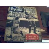 sll  Revista Manchete Esportiva N 169  170   171   Ano 1959