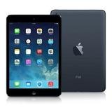 iPad Mini 1   32g 7 9  Wi fi   3g   Original   Garantia   Nf