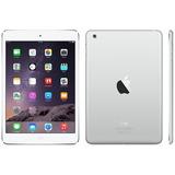 iPad Mini 1 32g 7 9   Wi fi   Original   Garantia   C nota