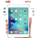 iPad Mini 32gb Wifi Modelo A1432